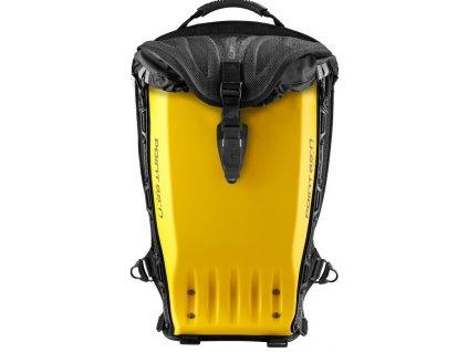 Boblbee 20L GTX Wasp - Point65 Žlutý