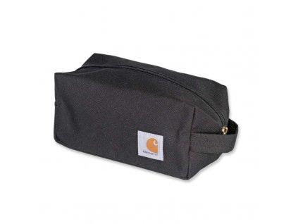 Kosmetická taška Carhartt Legacy Travel Kit