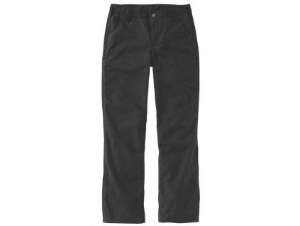 Dámské kalhoty Carhartt Rugged Professional Trousers