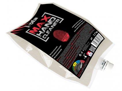 ISOFA MAX saček Group 1,7 kg