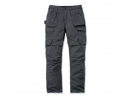 Kalhoty Carhartt Emea Full Swing Steel Multi Pocket Pant