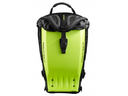 Boblbee 20L Trail Monkee Fluo Lime  - Point65