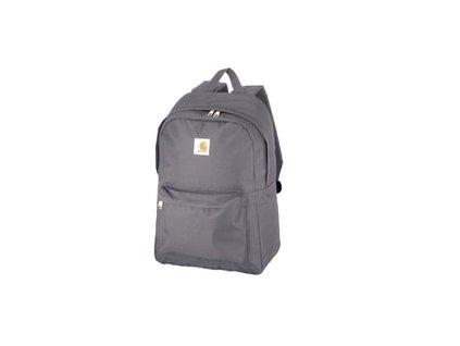 Batoh Carhartt Trade Backpack