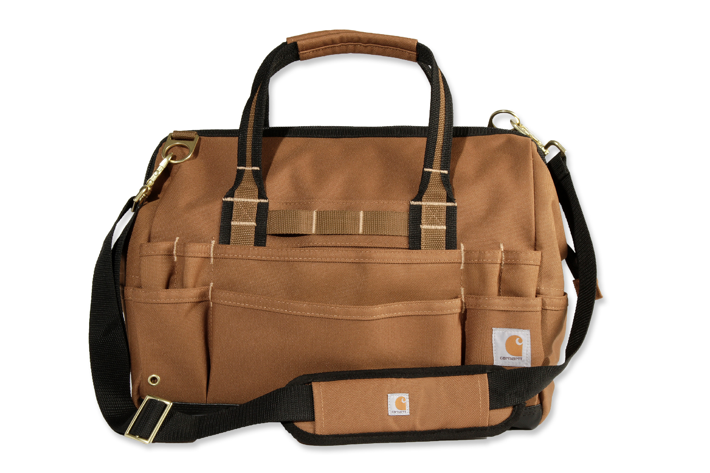 Taška na nářadí Carhartt Legacy 16 Tool Bag