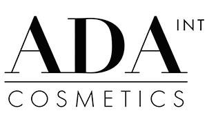 ADA Cosmetics