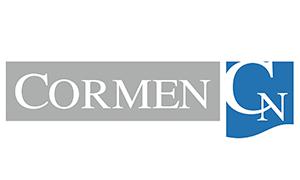 Cormen