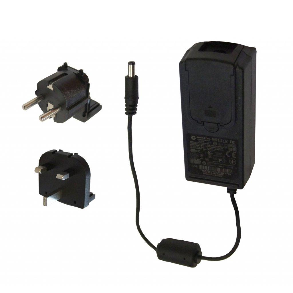 Tork AC adaptér pro Tork Matic
