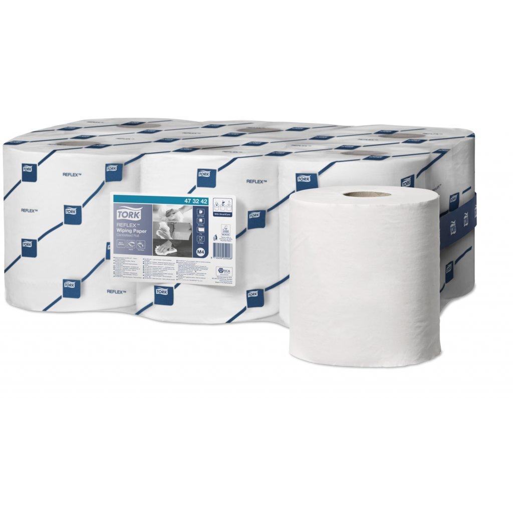 Tork Reflex papírová utěrka