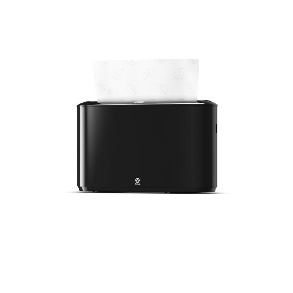 Tork Xpress pultový zásobník na skládané ručníky
