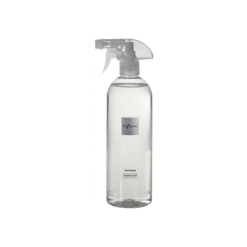 Textile  spray Lavanda fresh 750 ml