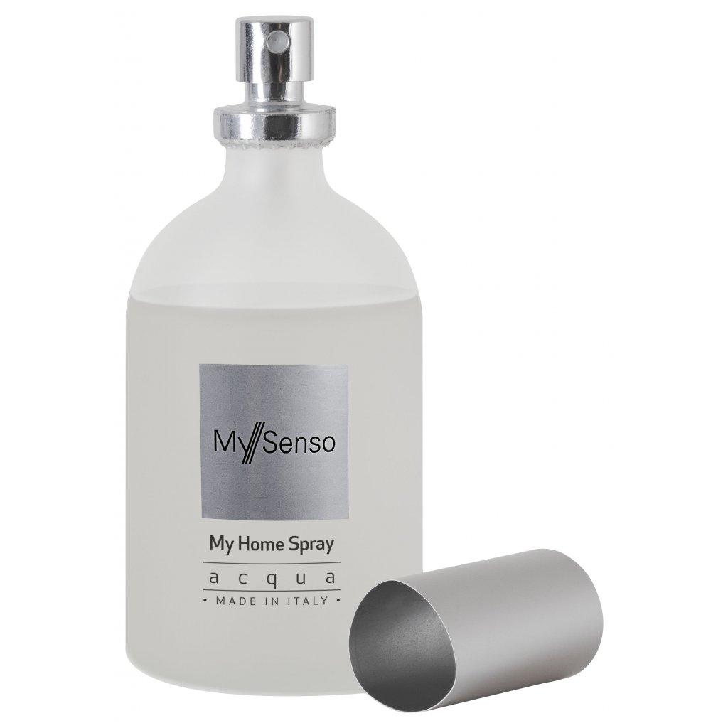 My Home Spray 100ml Acqua