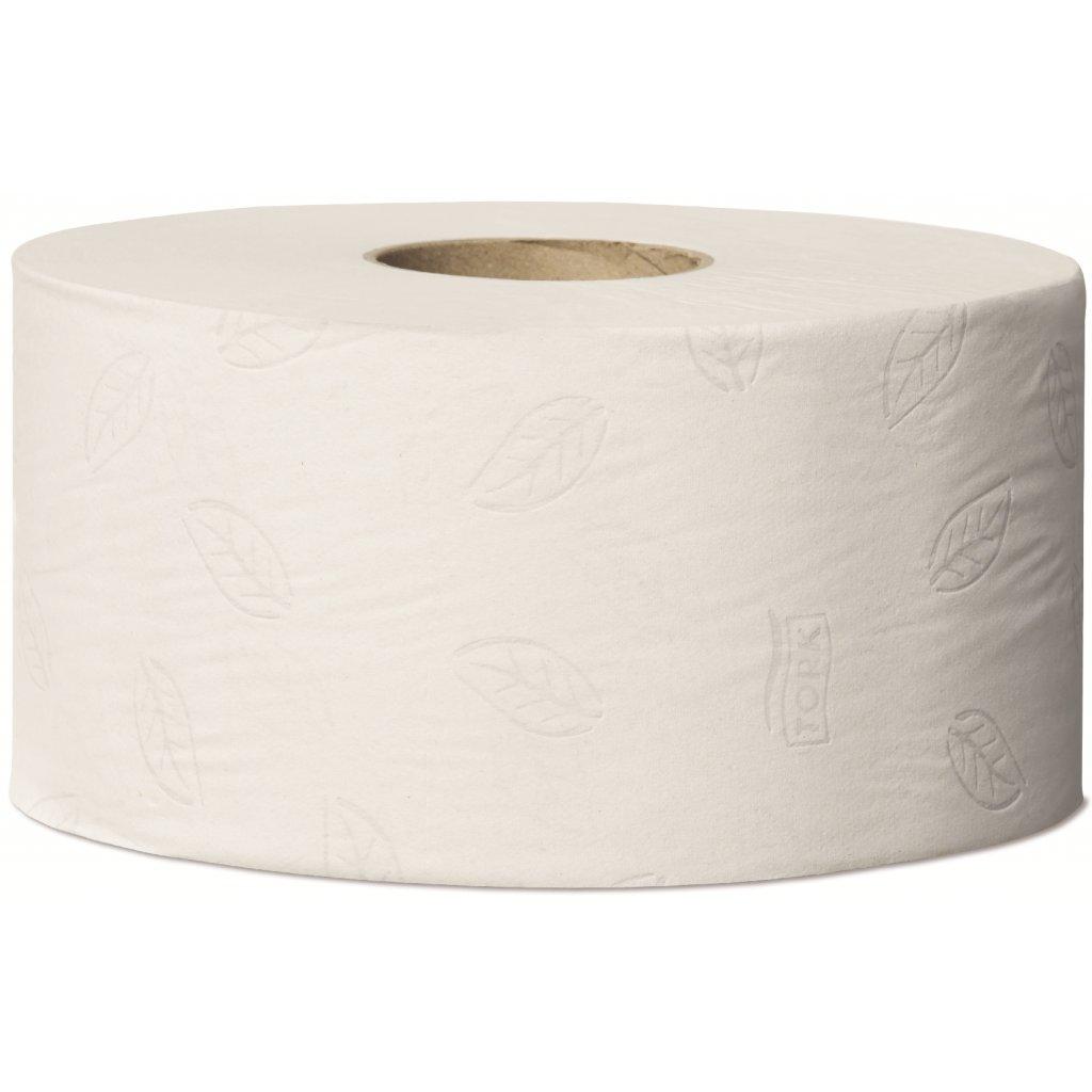 Tork Mini Jumbo toaletní papír - kus