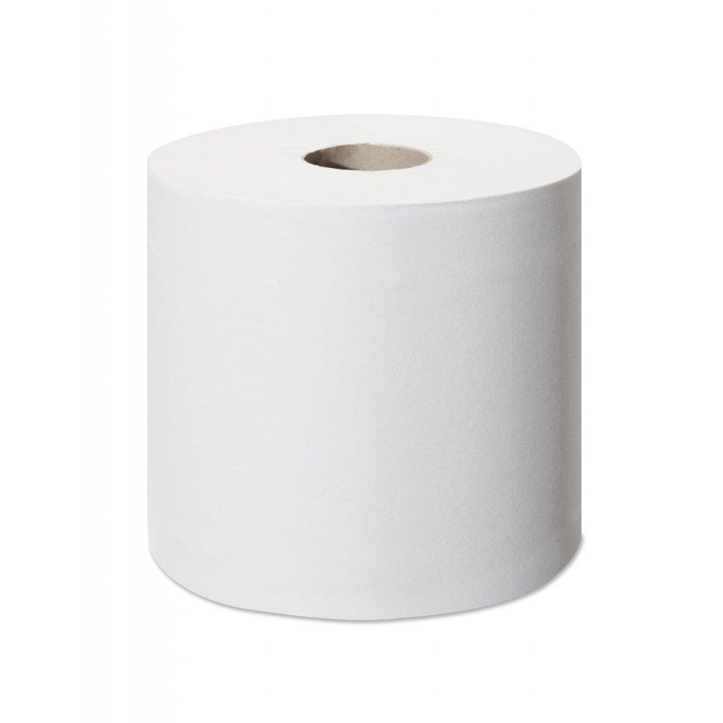 Tork SmartOne Mini toaletní papír - kus