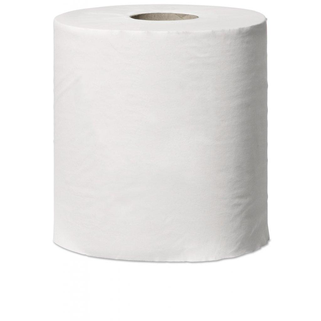 Papírová utěrka Tork Reflex Plus - kus