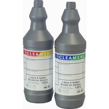 Aplikační ředicí lahev 1L, 1ks