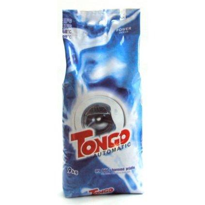 TONGO prací prášek 9kg