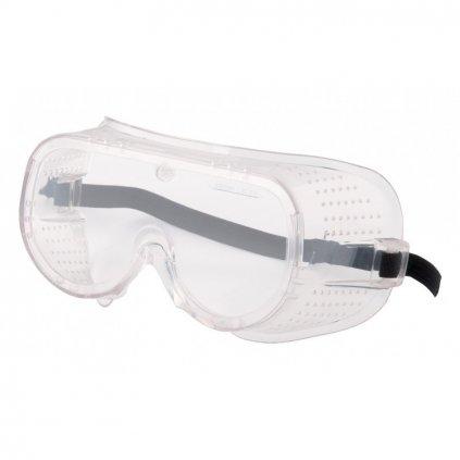 Ochranné brýle ARDON G3011