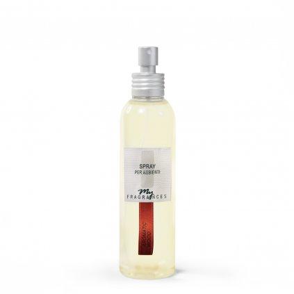 Spray Classica Aromatic Wood 150ml