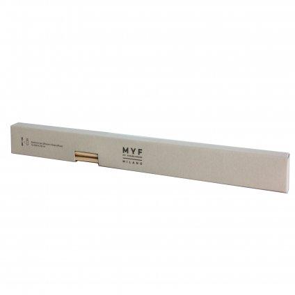 Rattan Sticks Classica 250ml