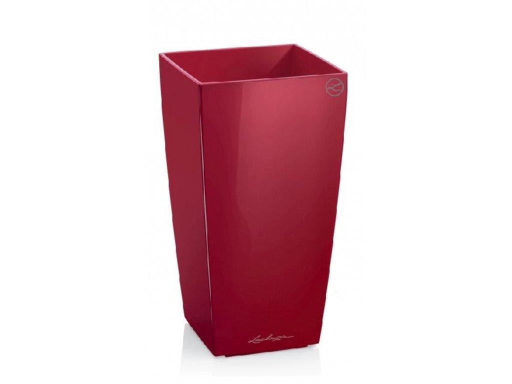 Lechuza Maxi Cubi 14 - scarlet