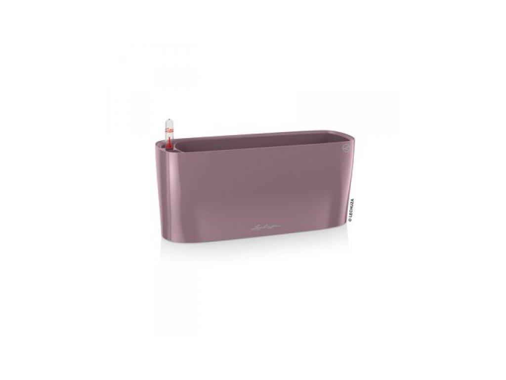 Lechuza Delta 10 - pastelová fialová
