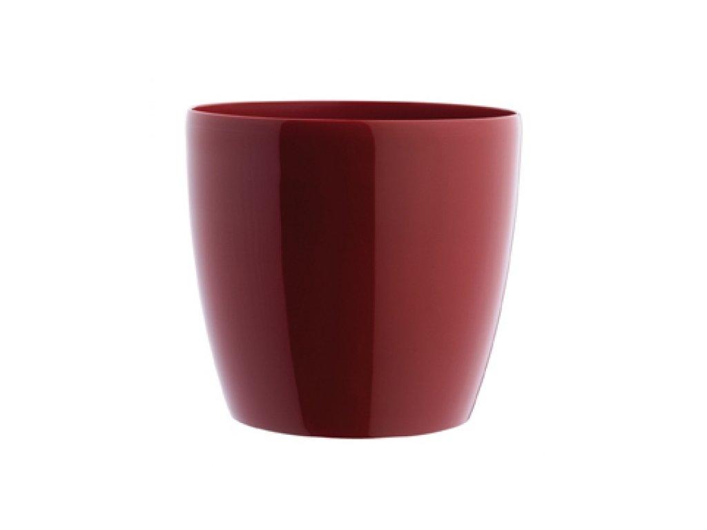 elho brussels diamond 18 - lovely red