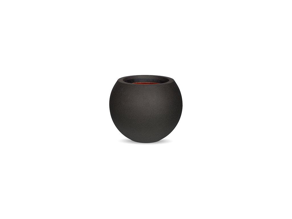 Capi Urban Smooth 51x40 cm - black