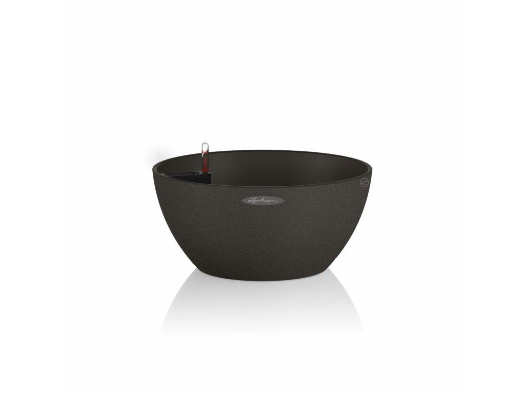 Lechuza Cubeto Color 40 - černá