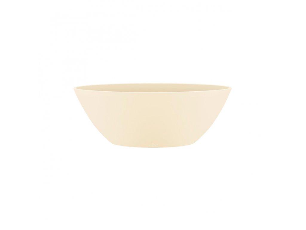 elho brussels oval 36 - soap