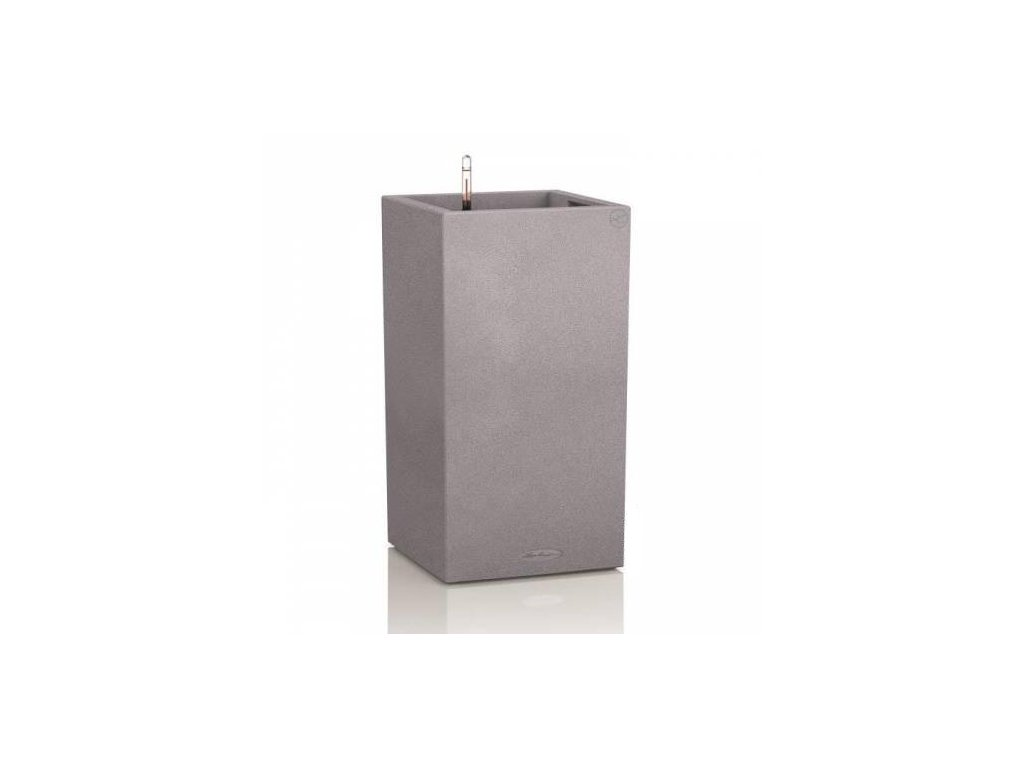 Lechuza Canto tower 30 - kamenná šedá