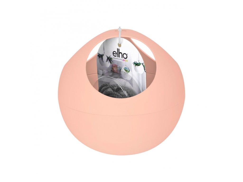 elho b.for soft air - nude