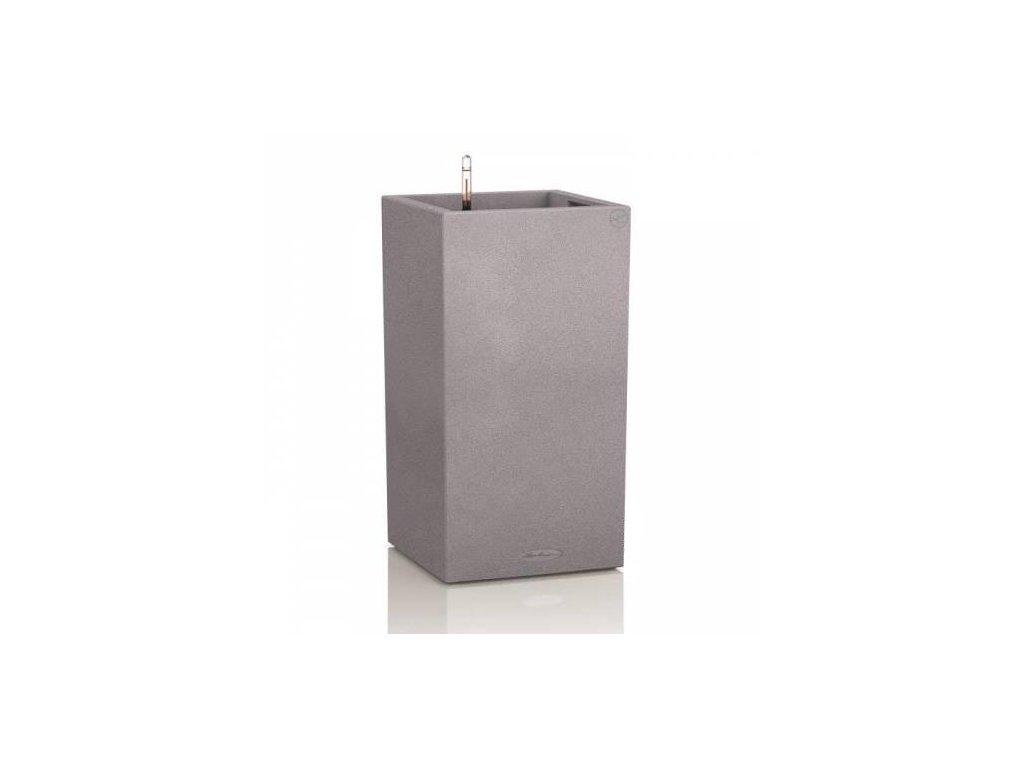 Lechuza Canto tower 40 - kamenná šedá