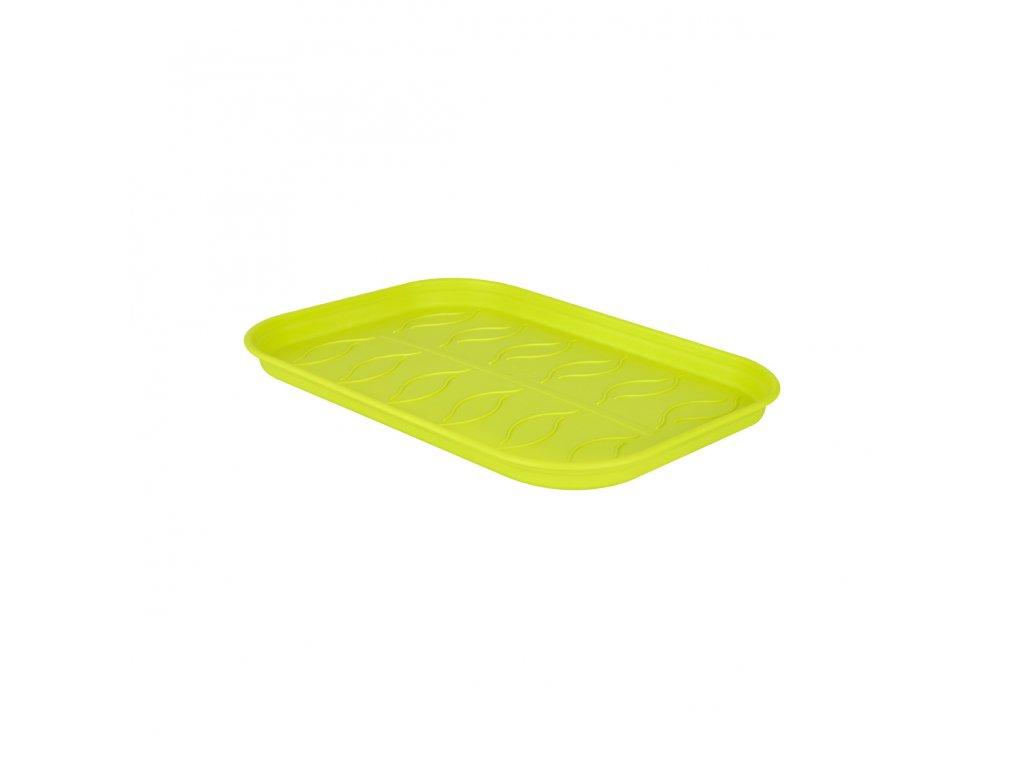 elho miska k minipařeništi green basics L - lime green