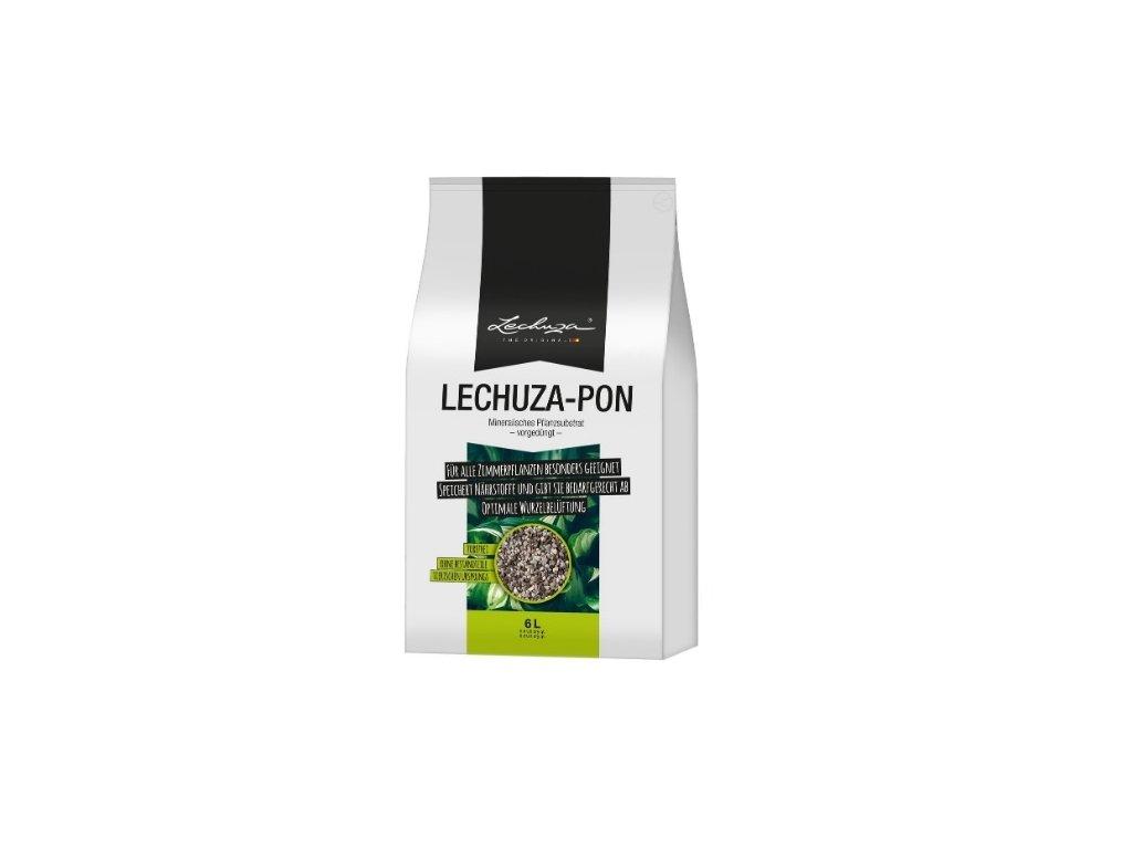 Lechuza PON - 6L
