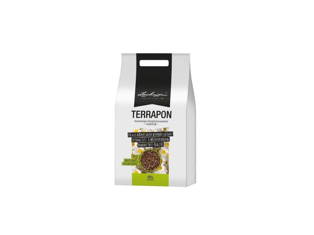 Lechuza TERRAPON - 12L