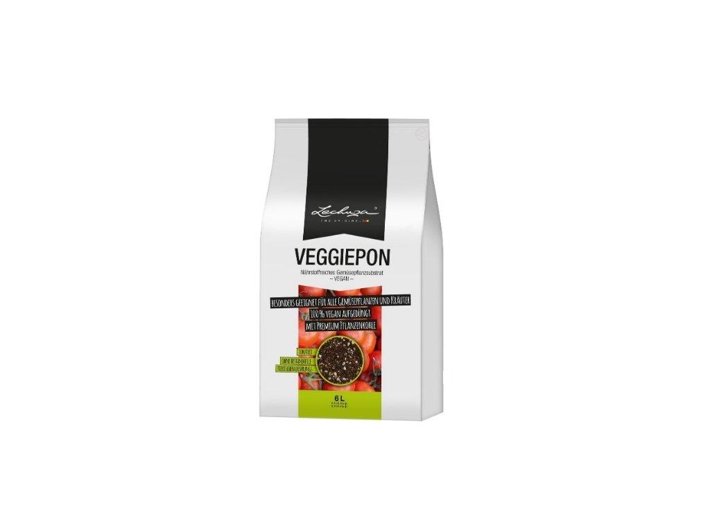 Lechuza VEGGIEPON - 6L