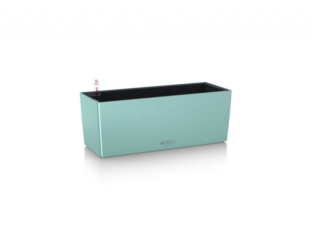 Lechuza Balconera Color 50 - pastelová zelená