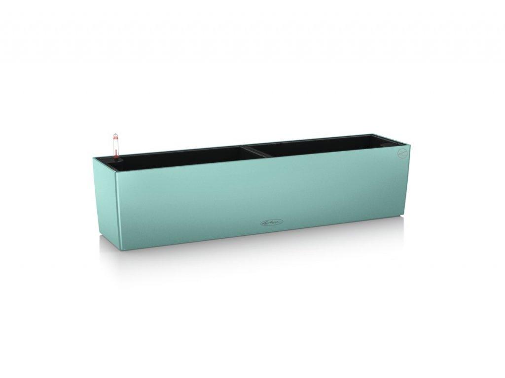 Lechuza Balconera Color 80 - pastelová zelená