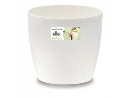 elho brussels orchid 12,5 - transparent