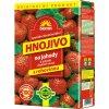 Biomin - jahody 1 kg