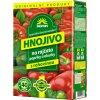 Biomin - rajčata 1 kg