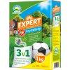 Trávníkové hnojivo Expert 3v1 - 1kg
