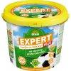 Trávníkové hnojivo - Expert plus 10 kg