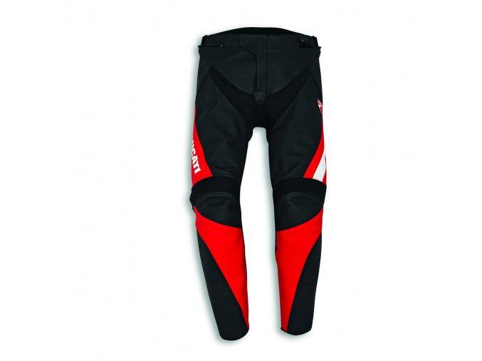 kalhoty speed