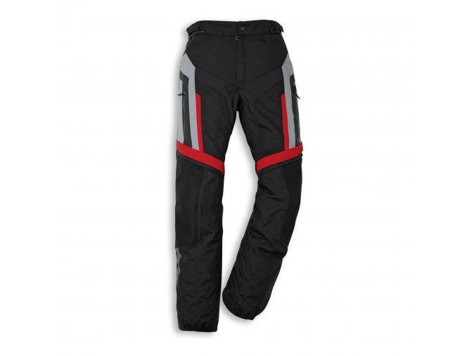 kalhoty C4