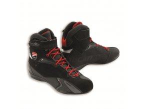 Boty Ducati Corse City