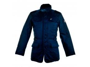 Zimní bunda MV Agusta