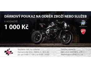 šek 1000