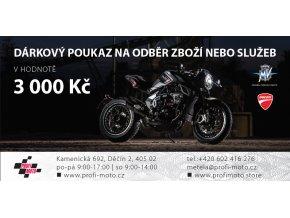 šek 3000