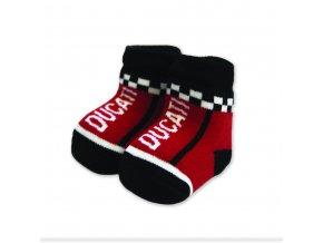 ponožky d